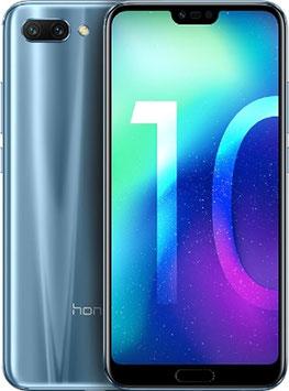 Huawei Honor 10 Reparatur