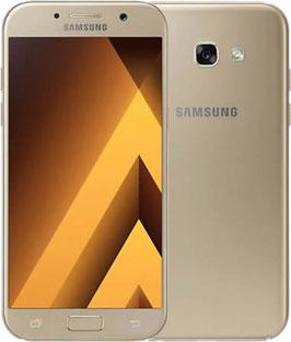 Samsung A5 2017 (A520) Reparatur