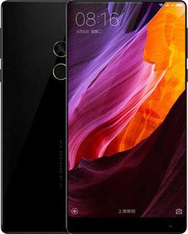Xiaomi Mi Mix Reparatur