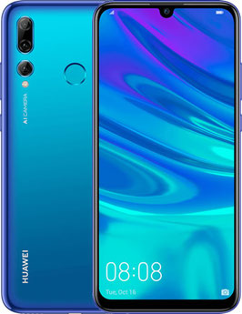 Huawei P Smart Plus 2019 Reparatur