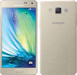 Samsung A5 2015 (A500) Reparatur