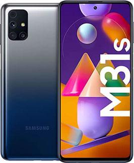 Samsung Galaxy M31s Reparatur