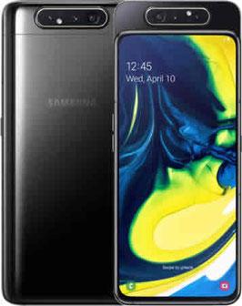 Samsung A80 (A805F) Reparatur