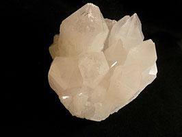 チベット産 ヒマラヤ水晶I