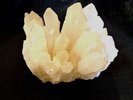 チベット産 ヒマラヤ水晶C