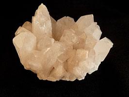 チベット産 ヒマラヤ水晶F