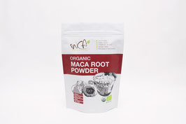 瑪卡粉 (ORGANIC MACA ROOT POWDER)