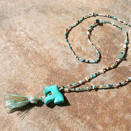 Necklace Bella