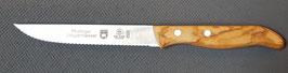 Pfullinger Vespermesser