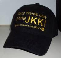 JKK-Cap