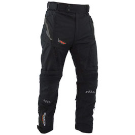 "ONBOARD 4 STONE BLACK PANT ""SOLO ONLINE"""