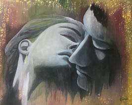 Amore affogato