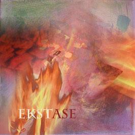 Ekstase