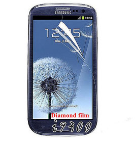 SamsungI9300 Diamond film