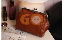 Young Women Handbags
