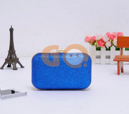 2014 female retro evening bags