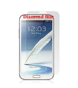 SamsungN7100 Diamond film