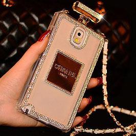 Uxury perfume Phone cases