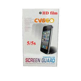 HD film 5/5s