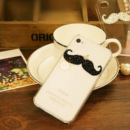 Any lift beard Phone cases