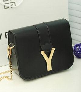 Y Women's Handbag