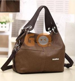 Fashion Shoulder Bag