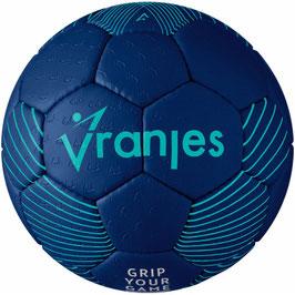 Vranjes Handball dunkelblau