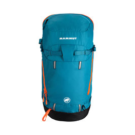 Mammut Light Removable Airbag 30L