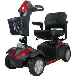 Scooter de movilidad GRECO