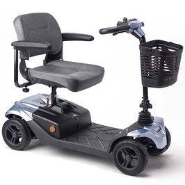 Scooter I-CONFORT (apex medical)