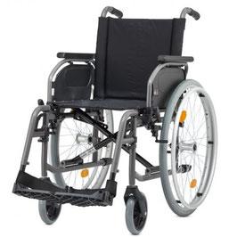 Silla de ruedas ECO 2