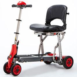 Scooter de movilidad Plegable Yoga