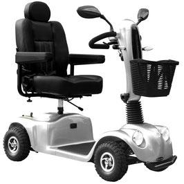 Scooter de movilidad GRAND CLASSE