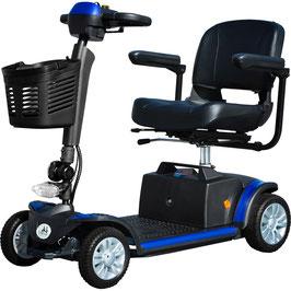 Scooter de movilidad VENTO