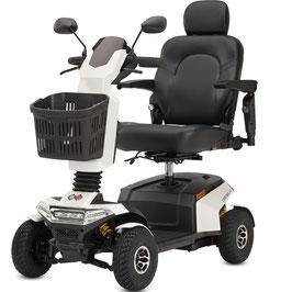 Scooter de movilidad Centuro S2