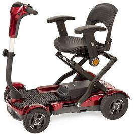 Scooter de Movilidad plegable I-LASER