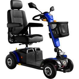 Scooter de movilidad DOLCE VITA