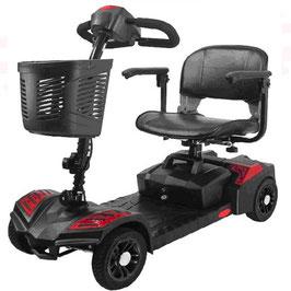Scooter de movilidad VELAZQUEZ