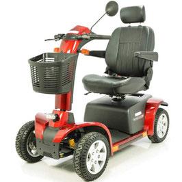 Scooter de movilidad Victory XL 130