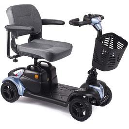 Scooter I-NANO  (apex medical)