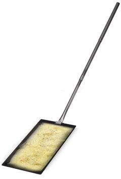Grill Raclettepfännchen