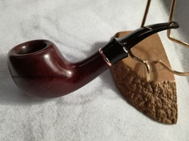 Stanwell Royal Guard 82