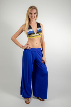 Blue Pantalon