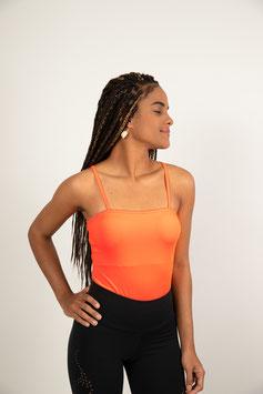 Body Orange