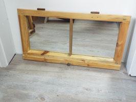 """Spiegelfenster """"Daria"""""""