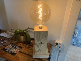 "Lampe ""Spaceball"""
