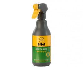 Effol Anti-Fly Spray 500ml