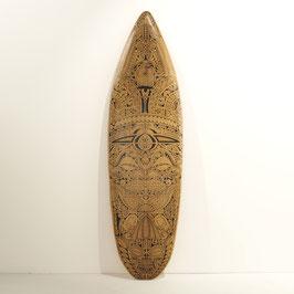 YAZZ - Surf in hawaii - 2021