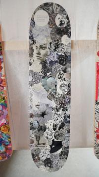 ORAIN Cécile - Ros'Art - 05/2020