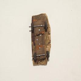 WESKATE MONGU : Board by anonymous
